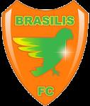 Brasilis Futebol Clube